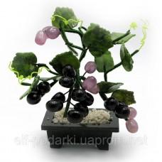 Виноградна лоза (16х12х8 см) ЗП-21164