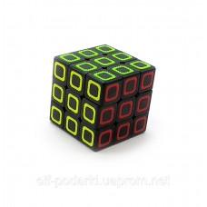 "Головоломка ""Куб"" (6х6х6 см) ЗП-32384"