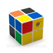 "Головоломки ""Кубик"" (5,5х5,5х5,5 см) ЗП-25498"