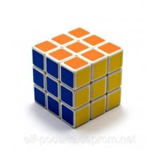 "Головоломки ""Кубик"" (5,5х5,5х5,5 см) ЗП-25535"