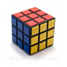 "Головоломки ""Кубик"" (6х6х6 см) ЗП-25537"