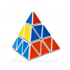 """Головоломка """"Пірамідка"""" (10х10х10 см) ЗП-26459"""