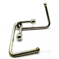 Головоломка метал (12х8х4,5 см) ЗП-19290