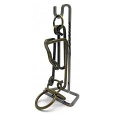 Головоломка метал (19,5х9х5 см)