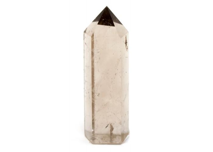 Кристалл мориона (7х2,5х2,5 см)