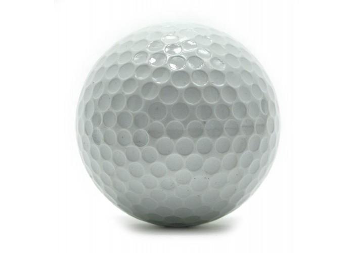 М'ячик для гольфу 45г (18798)