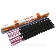Caramel (Карамель)(Darshan)(6/уп) шестигранники ЗП-31149