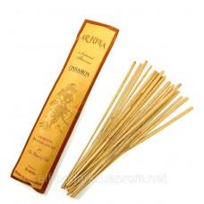 Cinnamon (Кориця)(Arjuna) пыльцовое пахощі (Індонезія) ЗП-30645K