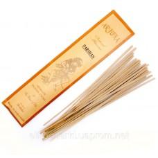 Darshan (Даршан)(Arjuna) пыльцовое пахощі (Індонезія) ЗП-29450D