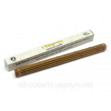 Dr.Dolkar Super relaxant incense (Тибетское благовоние)