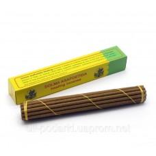 Dr.Dolma Asafetida incense (Тибетское благовоние)