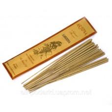 Gardenia (Гарденія)(Arjuna) пыльцовое пахощі (Індонезія) ЗП-29693K