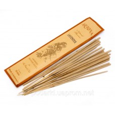Lavender (Лаванда)(Arjuna) пыльцовое пахощі (Індонезія) ЗП-29653K