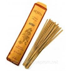 Lotus (Лотус)(Arjuna) пыльцовое пахощі (Індонезія) ЗП-30647K