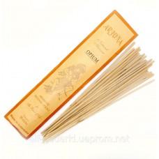 Opium (Опіум)(Arjuna) пыльцовое пахощі (Індонезія) ЗП-29443K
