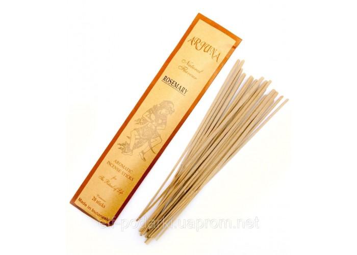 Rosemary (Розмарин)(Arjuna) пыльцовое пахощі (Індонезія) ЗП-29439K