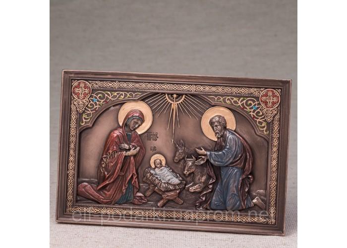 Картина Народження Ісуса (23*15 см)
