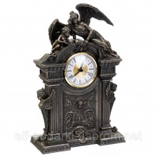 Годинник Ангели (20*33 см)