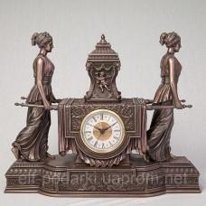 Годинник Античність (30*35 см)
