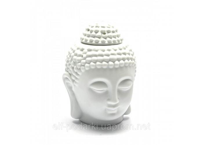 "Аромалампа ""Будда"" (14х9х9 см)"