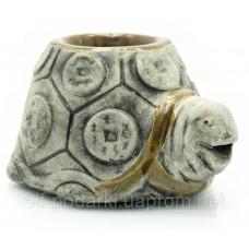 """Аромалампа """"Черепаха"""" (12х6,5х8,5 см) ЗП-19820"""