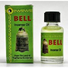 "Ароматическое масло ""Bell"" (8 мл)(Индия)"