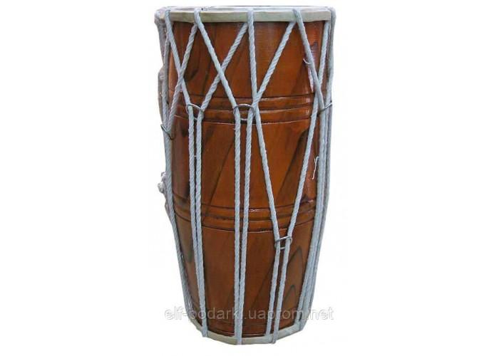 Барабан двосторонній (42,5х22,5х22,5) ЗП-1574
